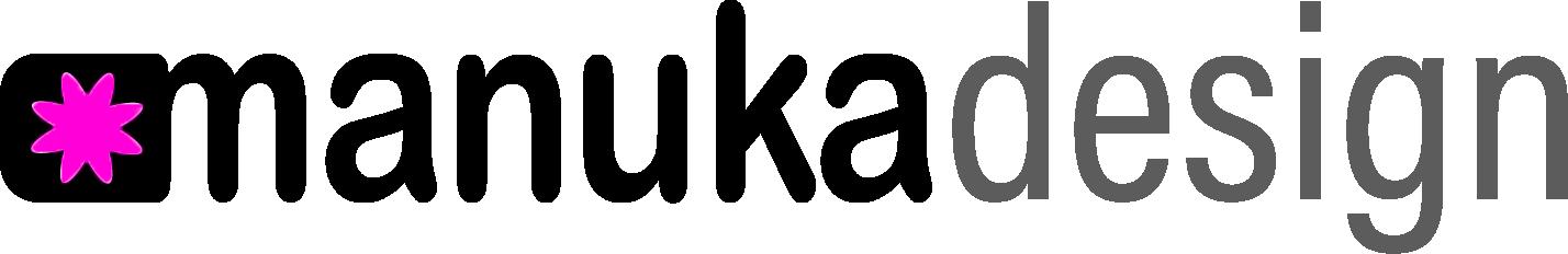 Manuka Design